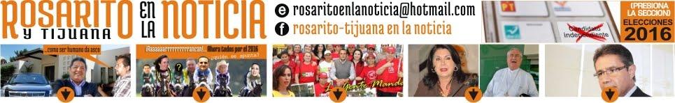 RTNoticias