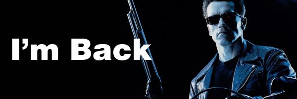 Im-Back-Terminator.jpg