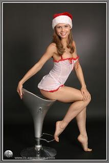 Horny and twerking - rs-img_0529-795506.jpg