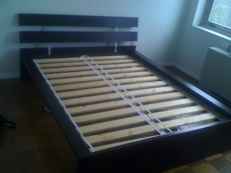 south shore furniture assembly instructions