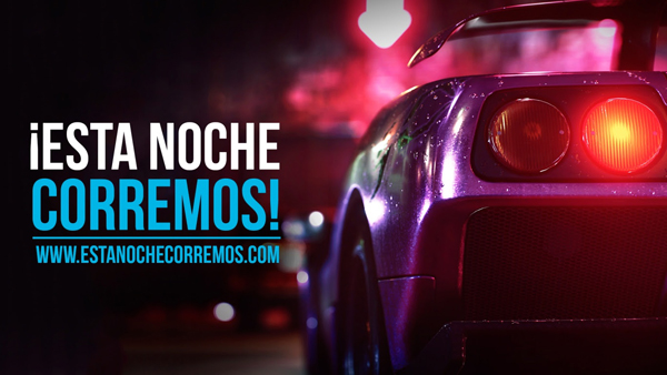 Concurso-auto-Need-For-Speed