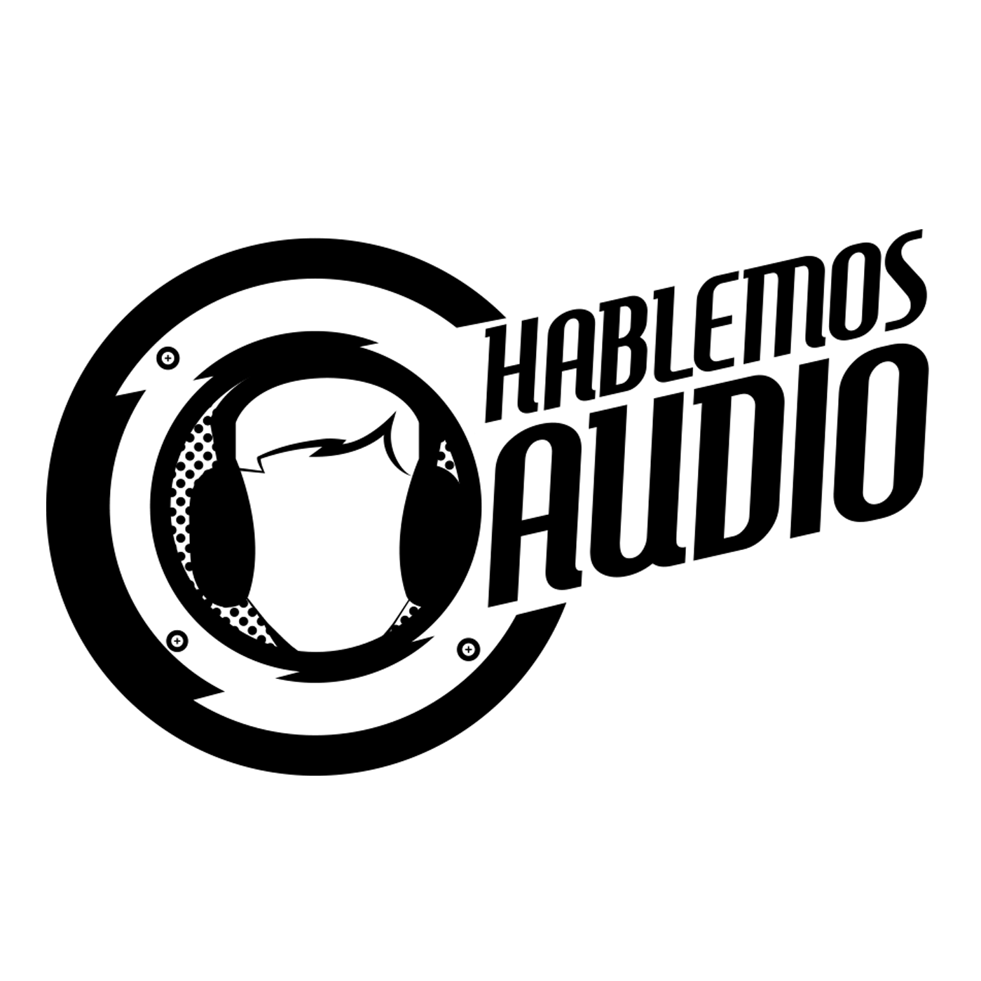 Hablemos Audio