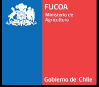 FUCOA