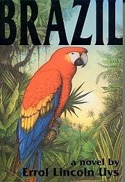 Brazil, a Historical Novel