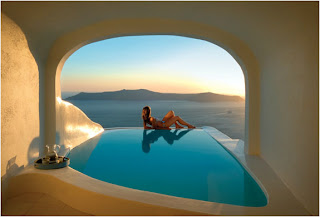 santorini luxury hotels 6