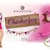 Őszi kollekciók | Essence Oktoberfest 2014