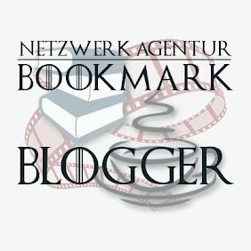 und blogge sehr gern für...