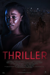 New Horror Release Netflix April 14