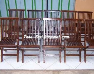 http://toko-jati.blogspot.com/2013/02/kursi-lipat-jati.html