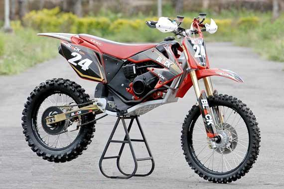 Modifikasi+motor+honda+BeAT+model+trail. title=