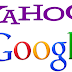 Is Yahoo Ready to Experiment its Search Results from Google? Find Out