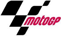 Jadwal Lengkap MotoGP Terbaru 2014