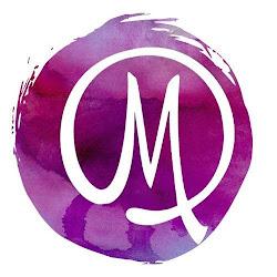 Witaj na naszym blogu!