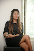 Sneha Sharma latest Glamorous Photos-thumbnail-7