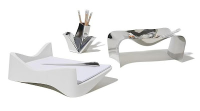 Creative Pen Holders and Cool Pencil Holders (15) 18
