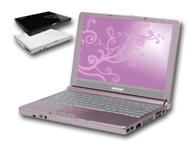 new Medion Akoya S2210 netbook 2011