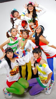 [Image: SuperGirlies_Girlband+indonesia.jpg]