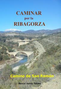 Caminar en la Ribagorza
