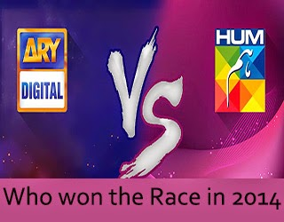 http://newpaktv.blogspot.com/2014/12/hum-vs-ary-digital-who-won-race-in-2014.html