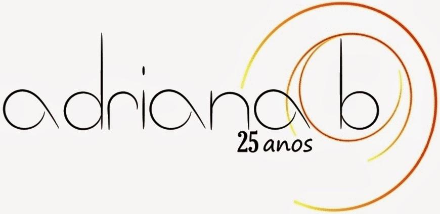 Adriana B