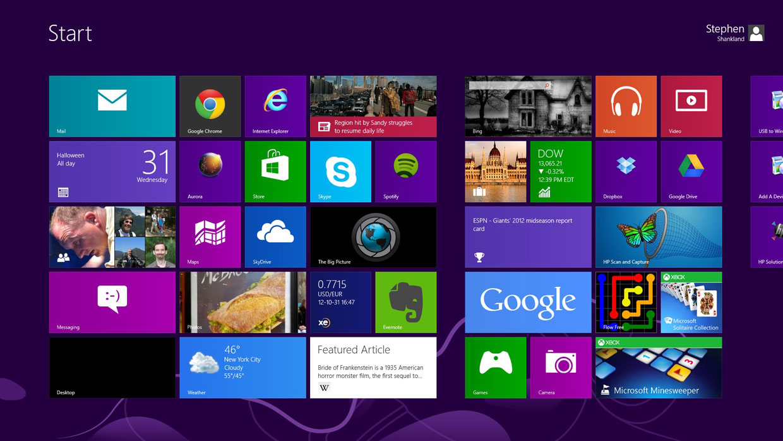 download windows 8.1 enterprise iso 32 bit