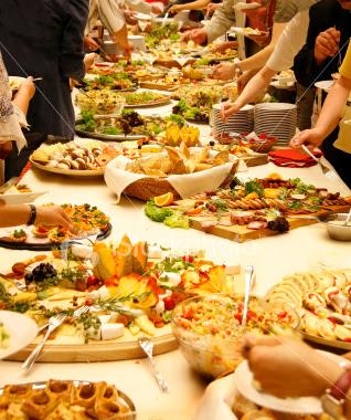 Feliz Cumple NANY Banquete_000