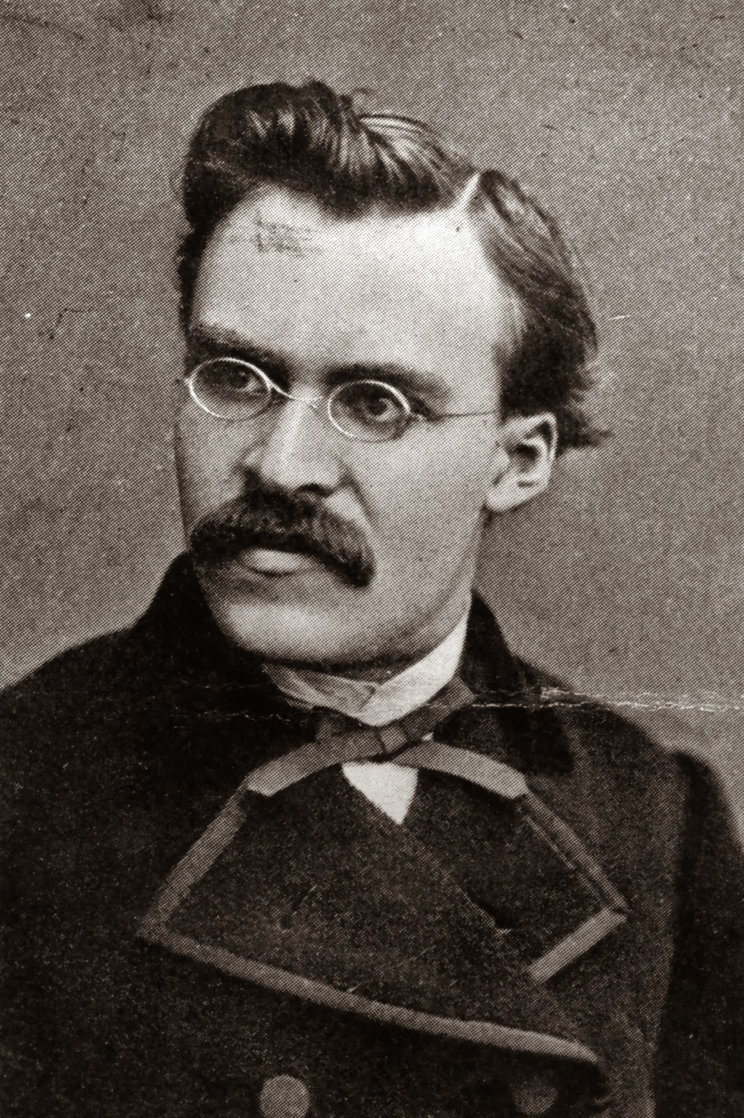 Image result for Friedrich Nietzsche's idea of eternal return Part 1