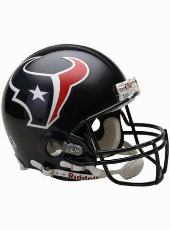 Texans Arian Foster Fantasy Football