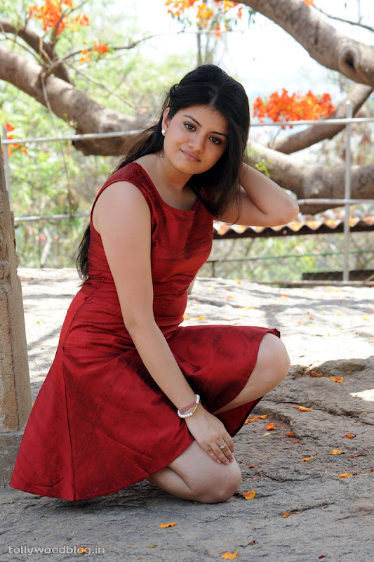 Meenakshi Latest Telugu Actress Photos unseen pics