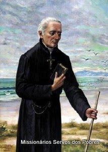 Beato José de Anchieta