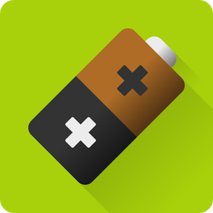 Battery++ (Beta)