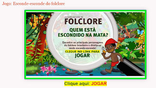 http://liceudeicoaraci.blogspot.com.br/2012/08/jogo-esconde-esconde-do-folclore_23.html