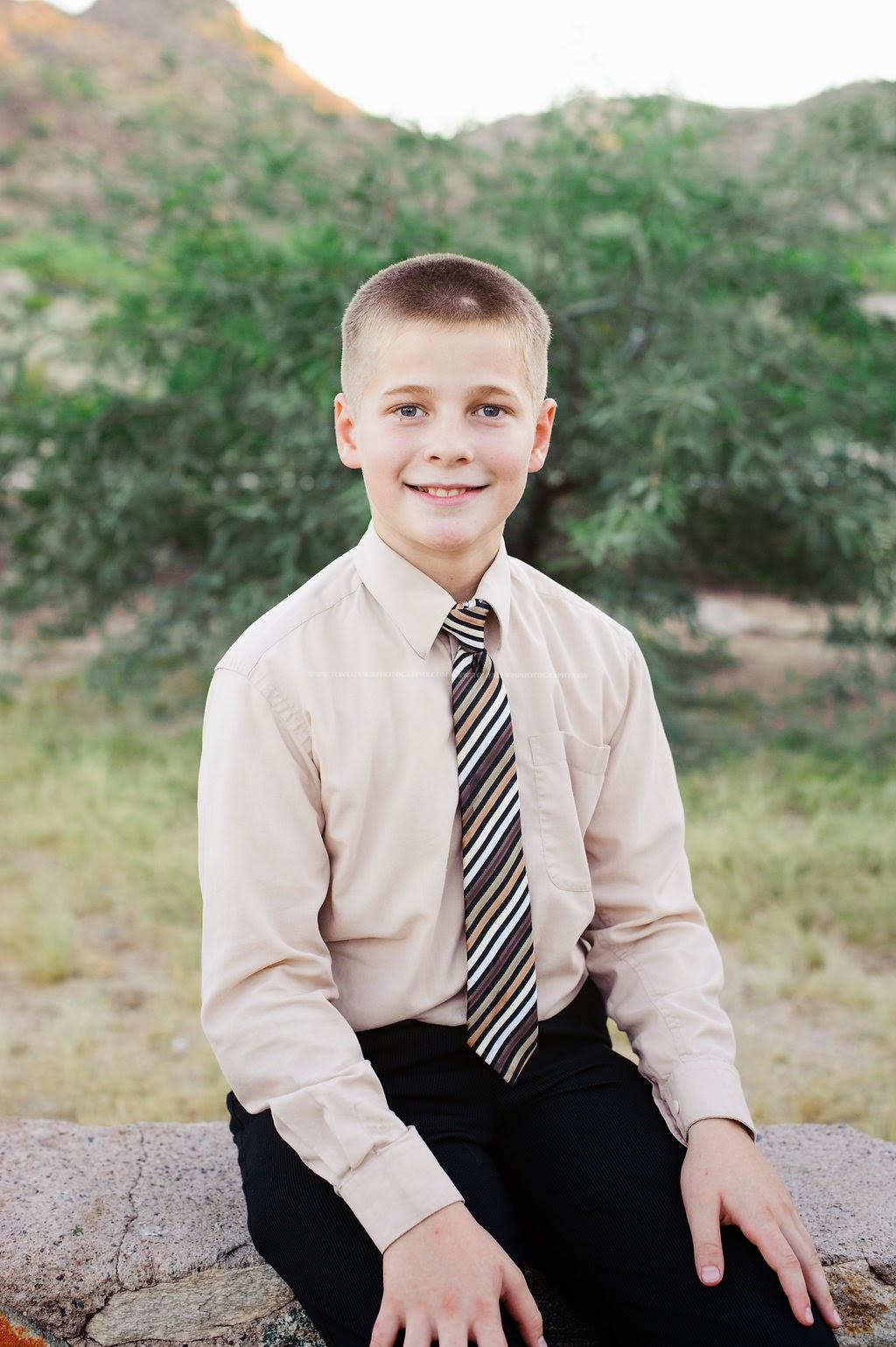 Isaac (13)