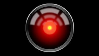 Siri y Cortana suenan como mujeres…. ¿debido al sexismo?