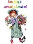 Amável e Louvável