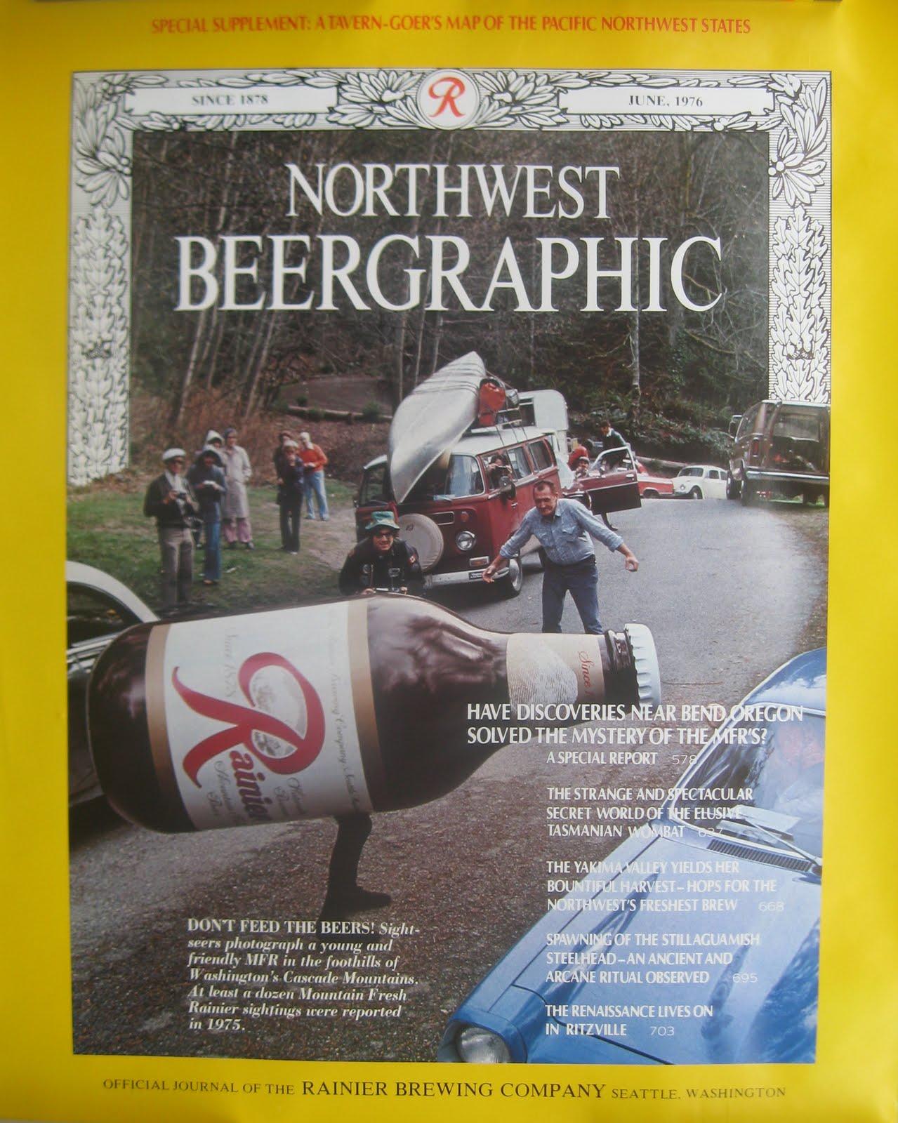 "heineken company essay Heineken nv ( heineken or "" the company "" ) operates internationally through a  planetary web of distributers and breweries the company is."