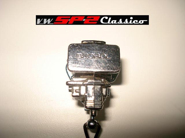 Chaveiro VW SP2_c