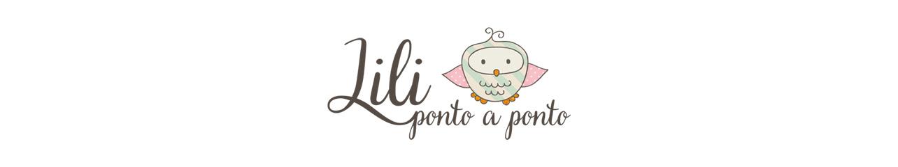 Atelier Lili Ponto a Ponto