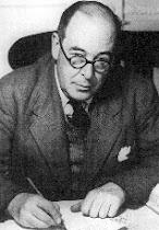 C.S. Lewis (1898-1963)