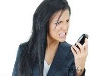 9 Cara Mengatasi Blackberry Lemot