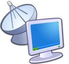 controllo remoto da internet