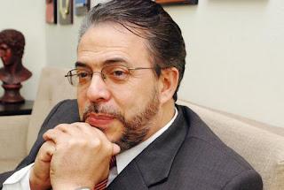 """""""Con gobiernos de corruptos no habrá cambios"""", advierte Guillermo Moreno"""
