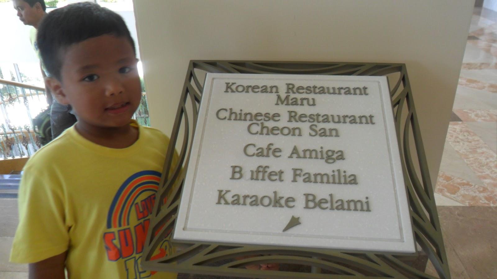 Cebu hookup cebu girls facebook captions about family