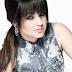 Becky Gomez será a Ranger Amarela no novo filme de Power Rangers