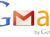Google Mail (GMail) - Satu Account Banyak Layanan