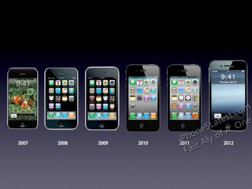 iphone 3gs blanco precio