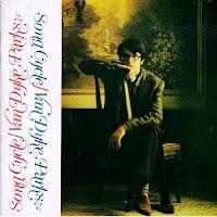 Essential Albums — Van Dyke Parks: Song Cycle