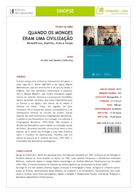 GERALDO JOSÉ AMADEU COELHO DIAS