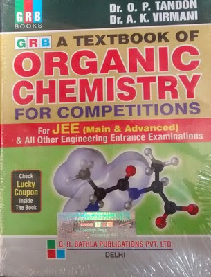 http://dl.flipkart.com/dl/new-pattern-textbook-organic-chemistry-competitions-english-16/p/itmey7dgyrfgbkhk?pid=9789382314387&affid=satishpank