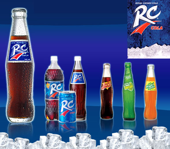 rc cola marketing plan Plymouth speedway beer barn :  be ready to show us your id if you plan on purchasing our adult beverages,  rc cola: sun drop.